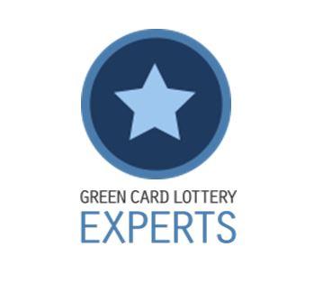 Logo of GCLExperts
