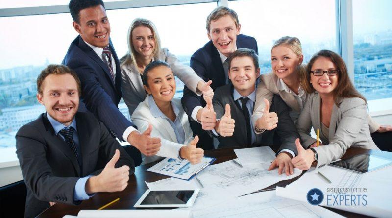 GCLExperts - US Employers